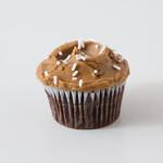 mocha-cupcake