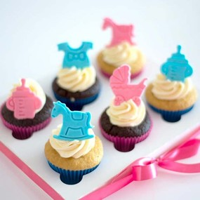 baby-shower-with-topper1