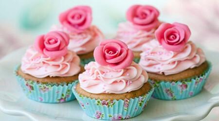 nguon-goc-cupcake