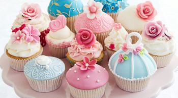 phan-biet-muffins-va-cupcakes